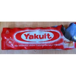 Yakult - Magermilchgetränk