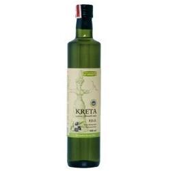 Bio Olivenöl Kreta P.D.O., nativ extra (500 ml) von RAPUNZEL