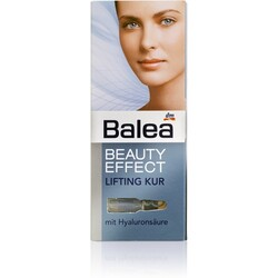 Balea - Beauty Effect Lifting Kur