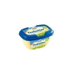 Nöm - Teebutter - 250 g