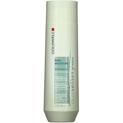 Goldwell dualsenses green Real Moisture Shampoo