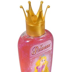 Princess Glitter Shower Gel