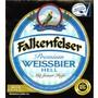 Falkenfelser Weissbier