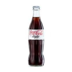 Coca-Cola light 0,33l