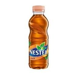 Nestlé Nestea Peach