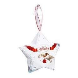 Ferrero Confetteria Raffaello