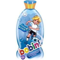 bobini Shampoo & Schaumbad, Super Kicker