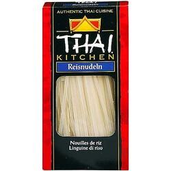 Thai Kitchen - Rice Noodles