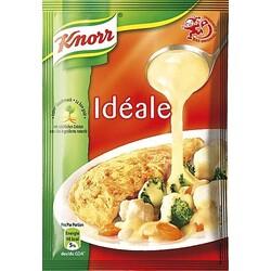 Knorr Sauce Idéale