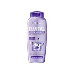L'oreal Pflege-Shampoo und Spülung