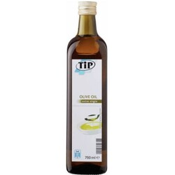 Tip - Olive Oil Extra Virgin