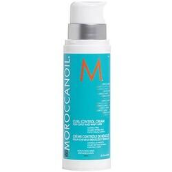 Moroccanoil Lockendefinierende Creme (BP1170485300) (Crème  250ml)
