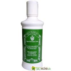 Herbatint Glanz-Shampoo