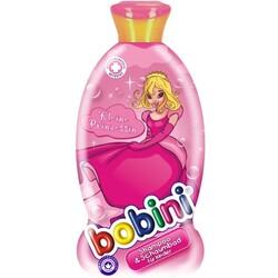 bobini Shampoo & Schaumbad