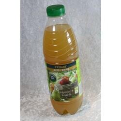 Trimm – Heimische Früchte Apfel Birne