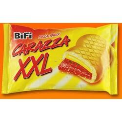 BiFi Pizza-Snack
