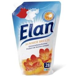 ELAN Summer Breeze