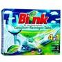 Blink Bio Geschirr-Reiniger Tabs 4in1