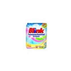 Blink Feinwaschmittel Kompakt