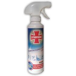 Lysoform Desinfektions-Spray Classic