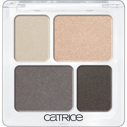 CATRICE Absolute Eye Colour Quattro - 040 Never Let Me Go