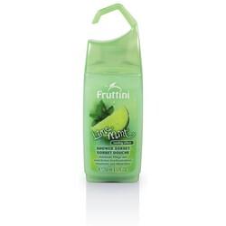 Fruttini - Shower Sorbet Lime Mint