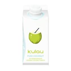 Kulau Pure Coconut