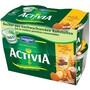 Activia - Joghurt mit Ballaststoffen Müsli