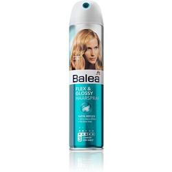 Balea Flex & Glossy Haarspray