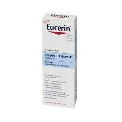 Eucerin Complete Repair Lotion 5% Urea