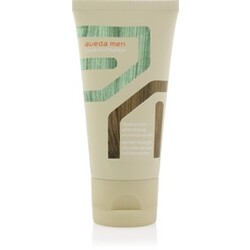 aveda men pure-formance dual action aftershave