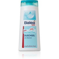 Balea med Duschgel