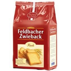 Feldbacher Zwieback - Klassik