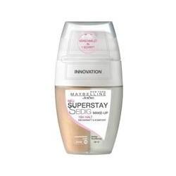 Maybelline Jade - Superstay Seidig Make-up