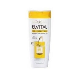 L'oreal - Elvital Re-Nutrition Shampoo