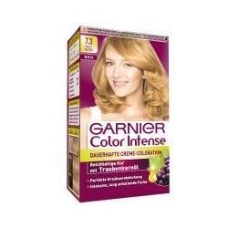 Garnier Color Intense Coloration 7.3 Goldblond
