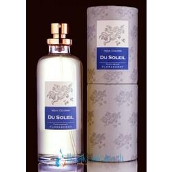 Florascent Parfum Du Soleil