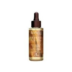 Alterna Bamboo Smooth - Kendi Oil (50ml)