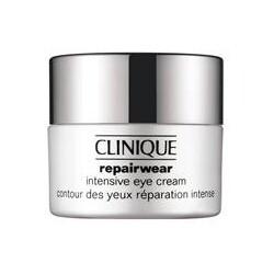 Clinique - Repairwear Intensive Eye Cream