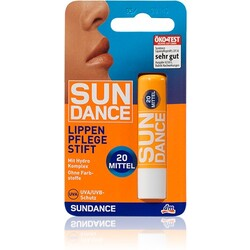 Sun Dance Lippenpflegestift SPF 20