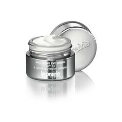La Prairie Anti-Aging Eye Cream SPF 15 (Crème  15ml)