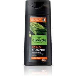 Alverde - Men Shampoo mit Bier