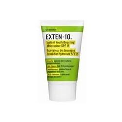 Exten-10