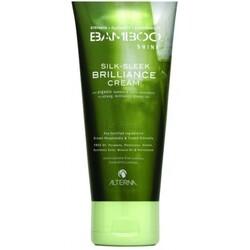 Alterna Bamboo Shine - Brilliance Crème (Crème  125ml)