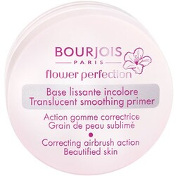 Bourjois base lissante incolore