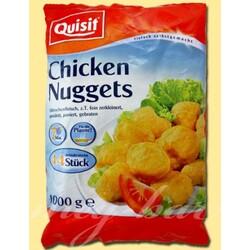 Quisit Chicken Nuggets