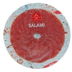 Wiltmann - Salami Classic