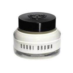 Bobbi Brown Hydrating Face Cream, 50 ml