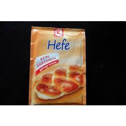 K-Classic - Hefe
