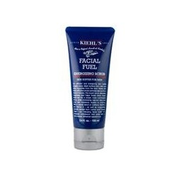 Kiehl´s Rasur Gesichtspeeling 100.0 ml